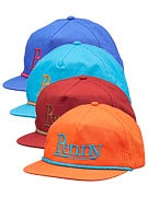 Penny Promo Assorted Hat