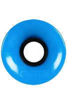Penny Supersmooth 78A Cyan Wheels
