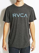 RVCA Big RVCA Vintage Dye T-Shirt