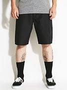 RVCA Bespoke Hybrid Shorts