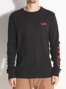 RVCA Basic VA Thermal Shirt