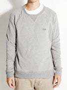 RVCA Captured Crew Sweatshirt