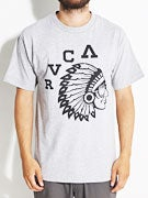 RVCA Chief T-Shirt