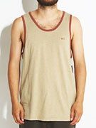 RVCA Chandler Knit Tank