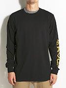 RVCA Cinch L/S T-Shirt