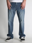RVCA Chevy Remix Jeans