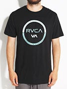 RVCA Cycle T-Shirt