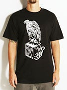 RVCA Demolition T-Shirt