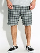 RVCA Duffy Shorts