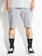 RVCA Deadwood Shorts