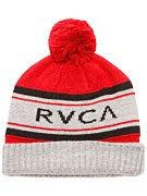 RVCA Game Day Beanie