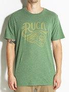 RVCA Gorilla Vintage Dye T-Shirt