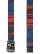RVCA Hooligan II Belt