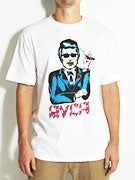 RVCA Larry T-Shirt