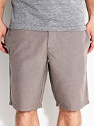 RVCA Marrow 3 Shorts