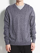 RVCA Marlin Sweater