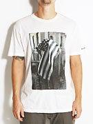 RVCA Miller Vintage Wash T-Shirt