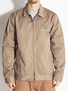 RVCA Night Shift Jacket