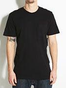 RVCA PTC2 T-Shirt