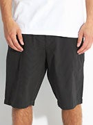 RVCA Trans II Walk Short