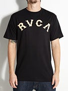 RVCA Serpent T-Shirt