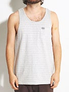 RVCA Shopkeeper Tank Top