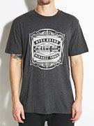 RVCA Snake Oil Vintage Dye T-Shirt
