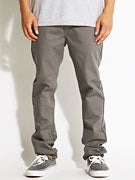 RVCA Spanky PVSH Fresh Denim Jeans  Pavement