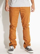 RVCA Stay RVCA Pants Cathay Spice