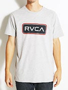 RVCA Service T-Shirt