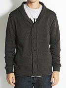 RVCA Tappy Cardigan Sweater