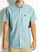 RVCA That'll Do Oxford S/S Woven Shirt