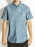 RVCA That'll Do Printed S/S Woven Shirt