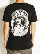 RVCA WOTW T-Shirt