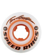 Ricta Asta Pro Speedrings Wheels