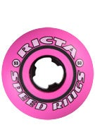 Ricta Speedring Colored Wheels