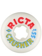 Ricta David Gonzalez Pro Park Crushers 83b Wheels