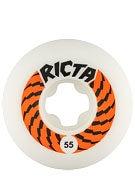 Ricta Scorpions 81b Wheels