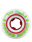 Ricta Sandoval Pro Speedrings Wheels