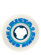 Ricta Speedring Wheels