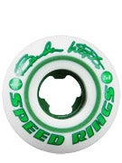 Ricta Westgate Pro Speedrings Wheels