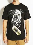 Rook 6 Pack T-Shirt