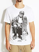 Rook Eazy-E T-Shirt