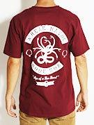 Rook Hydra T-Shirt