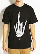 Rook One Up T-Shirt