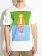 Rook Warholic T-Shirt