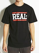 Real Bars T-Shirt