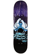 Real Torgerson When Doves Cry Deck 8.25 x 32