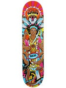 Real Wair The Ishod Experience SM Deck 7.81 x 31.75