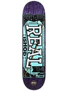 Real Wair Ticket To Ride Deck 8.38 x 32.56